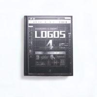 branding element logos4